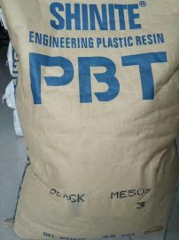 无卤阻燃PBT 台湾长春 5630 30%玻璃纤维增强材料 抗溶解性