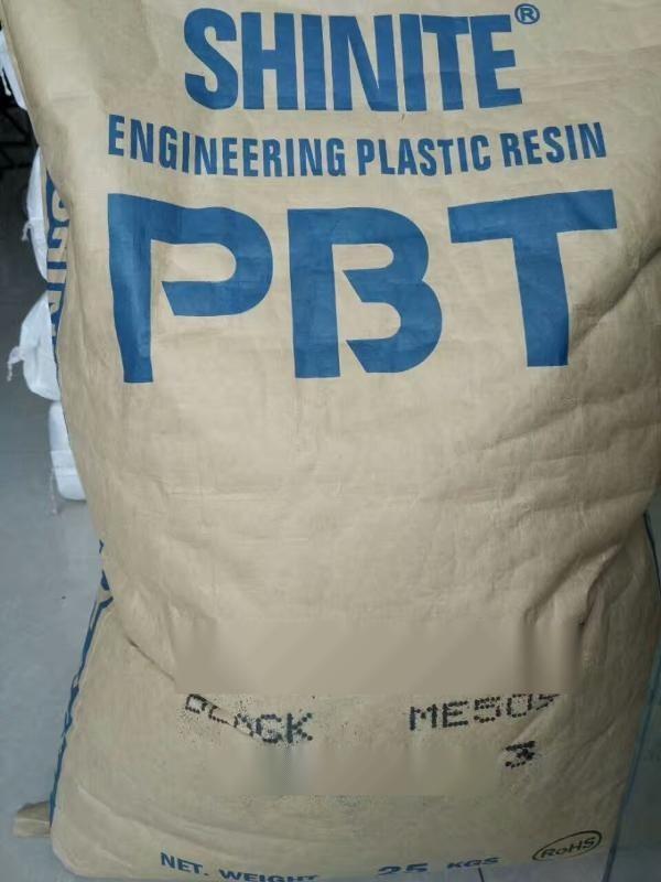 無滷阻燃PBT 臺灣長春 5630 30%玻璃纖維增強材料 抗溶解性