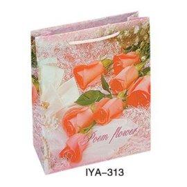 礼品袋(IYA-313)