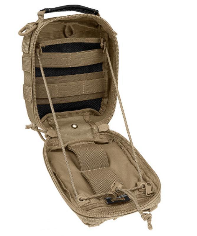 定制迷彩包 户外休闲运动包 单肩包来图打样可添加logo