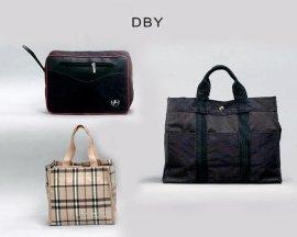 手提包-DBY系列