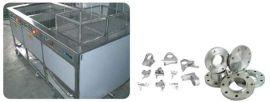 超聲波清洗生産設備