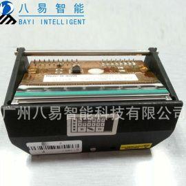 荐Datacard MX6000全新证卡机打印头