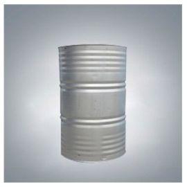 現貨供應國標間二甲苯大量優質工業級化工產品