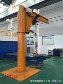 厂家直销专业电动环链葫芦 低净空变频环链电动葫芦
