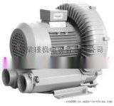 台湾DG-300-16W达纲高压鼓风机<百科/现货咨询