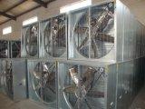 风机防护网罩 新风系统防护网 风机网罩