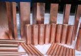 盛有发供应C14500环保碲青铜