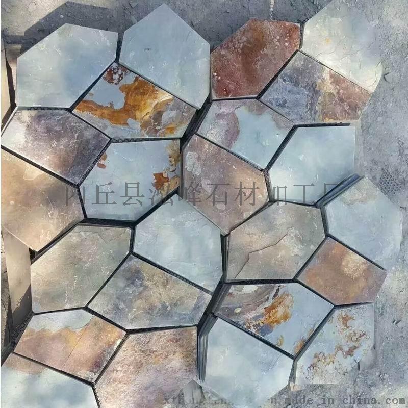 供應冰裂紋|黃木紋冰裂紋|鏽板冰裂紋