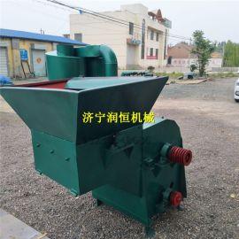 大型饲料粉碎机厂家,青干饲料粉碎机