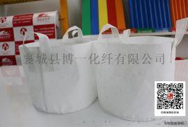 河南植树袋美植袋环保移植袋博一化纤种植袋厂家定制