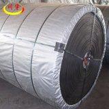 河南可定製工業傳送帶, 普通耐酸鹼輸送帶