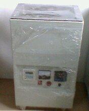 无铅立式纯钛锡炉 (AT-801)