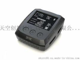 天空创新 SkyRC B6 nano 充电器