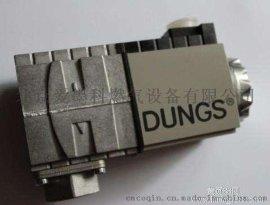 德国DUNGS冬斯FRS系列燃气减压阀