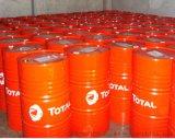 道达尔TOTAL Dacnis P68/100/150往复式空气压缩机油