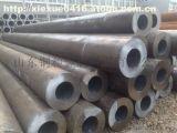 40cr无缝钢管,40cr合金钢管
