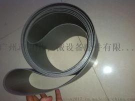 供应磨床磁芯研磨输送带 研磨带