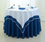 酒店布草|餐饮布草|酒店椅套|会议桌布|桌布椅套|宴会主题桌布定制