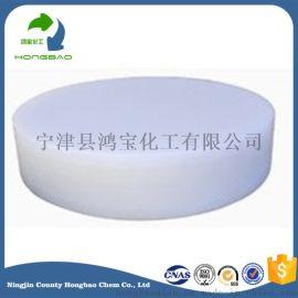 聚乙烯加厚砧板 家庭多用途高密度菜板切菜板