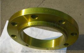 碳钢法兰片 大口径 碳钢不锈钢平焊对焊法兰