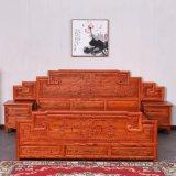 成都古典家具定制 成都新明式家具 成都实木家具厂