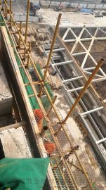 金屬擴張網片   304不鏽鋼鋼板網
