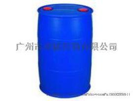 硅烷偶联剂 A-187