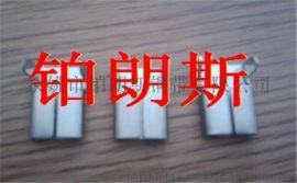 舟山杭州不锈钢打包带如何辨别环保不环保