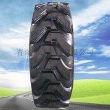 农用轮胎1200-20 /1200-16