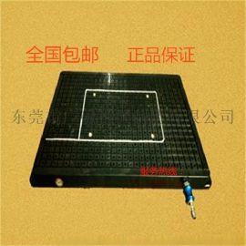 广磁专业定做CNC强力真空吸盘