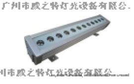LED 洗墙灯 (12pcs*3w 3合1)