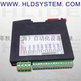 上海莘默为您急速报价M3BP 模块315SMC 6IMV6/IM1031