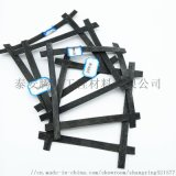 定製生產鋼塑格柵/ 鋼塑格柵施工標準/鋼塑格柵