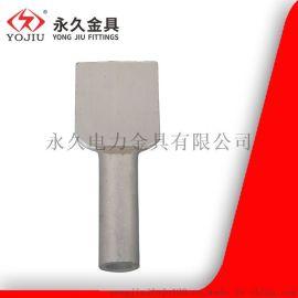 压缩型铝设备线夹SY-300平方 电力金具