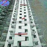桥梁伸缩缝梳齿板缝SF梳齿板式伸缩缝