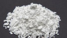 二水氯化钙生产厂家/全国发售