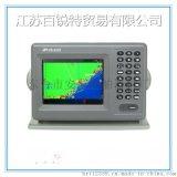 华润HR-633B多功能彩色船用卫星导航仪