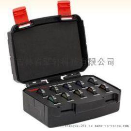 帶通濾光片套件QX-DT-JT-W