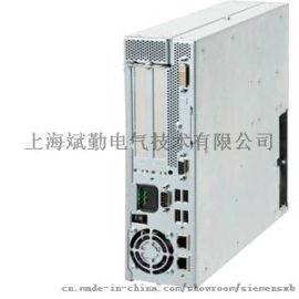 6FC5372-0AA30-0AA1西门子上海