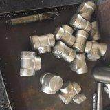 永州鑫涌牌標準承插件|90°承插彎頭|鍛制承插件
