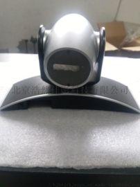 宝利通MPTZ-9摄像机视频会议摄像机MPTZ-9