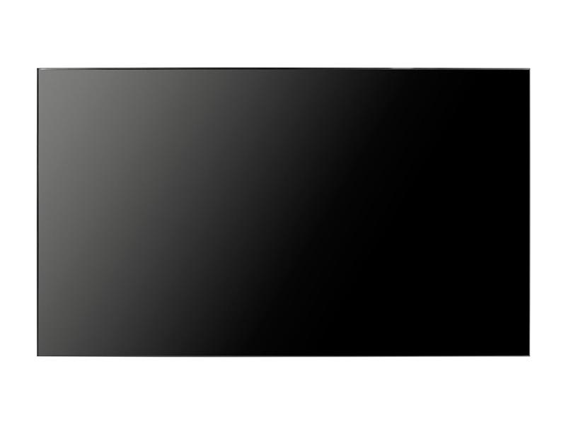 55寸/46寸高清液晶拼接屏定製