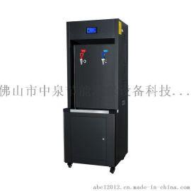 陕西中泉节能开水器WB-G-30L忠泉步进式开水器