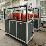 PE/PP异型材生产线,型材生产线