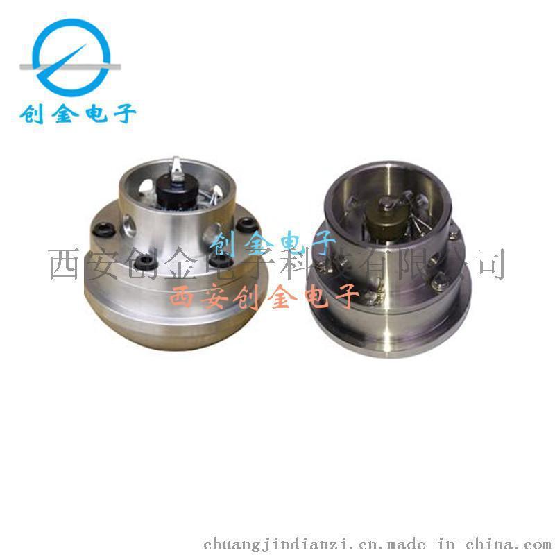 石油用由壬压力变送器/PR3930压裂车锤式传感器