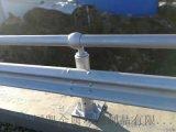 高速护栏板   村庄护栏