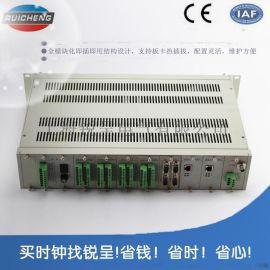 CDMA网络时钟同步服务器