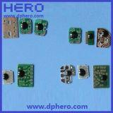 两线通讯 语音IC 音乐IC 语音芯片 音乐芯片 方案开发设计
