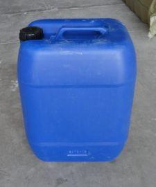 25L闭口方形塑料桶